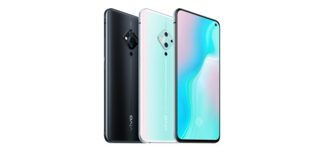 vivo-s5-official-price-specs-release-date-philippines