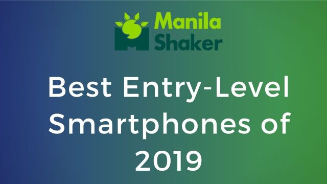 best-entry-level-phones-of-2019-in-the-philippines