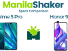 honor-9x-vs-realme-5-pro-specs-comparison-which-is-more-pro