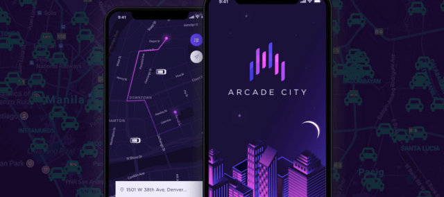 arcade-city-to-compete-against-grab-and-angkas-in-the-philippines