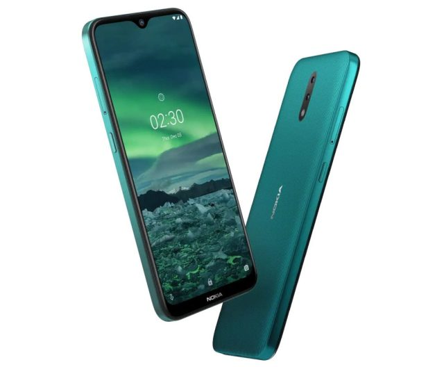 nokia-2-3-official-price-specs-release-date-availability-philippines-1