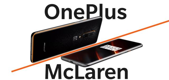 oneplus-7t-pro-mclaren-edition-official-price-specs-release-date-available-philippines