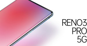 oppo-vp-reveals-the-official-look-of-upcoming-reno3-pro-5g