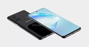 samsung-galaxy-s11-and-galaxy-fold-2-tipped-to-launch-on-february-18