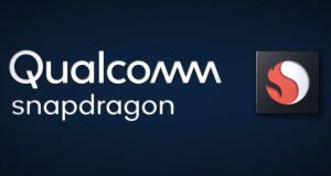 snapdragon-865-announced-200mp-8k-30fps-video-separate-5g-modem