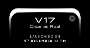 vivo-v17-with-pinhole-selfie-camera-to-launch-on-december-9th