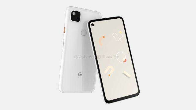 heres-your-first-look-at-the-affordable-google-pixel-4a-photos-1
