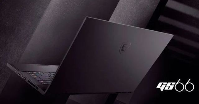 msi-gs66-stealth-gaming-laptop-official-price-specs-release-date-philippines