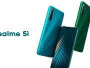 realme-5i-official-price-specs-release-date-availability-philippines-1