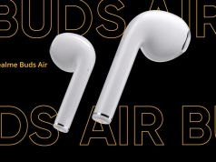 realme-buds-air-official-price-release-date-available-philippines-photos-4