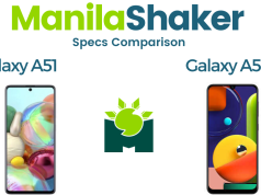 samsung-galaxy-a51-vs-galaxy-a50s-specs-comparison