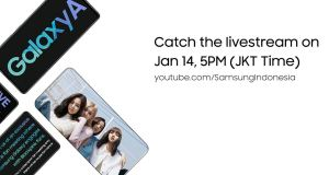 samsung-philippines-set-to-announce-galaxy-a-series-2020-on-january-14