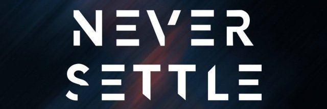 what-you-need-to-know-about-oneplus-120hz-fluid-display-1