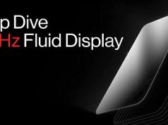 what-you-need-to-know-about-oneplus-120hz-fluid-display