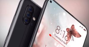 xiaomi-mi-10-and-mi-10-pro-official-specs-and-prices-revealed-1