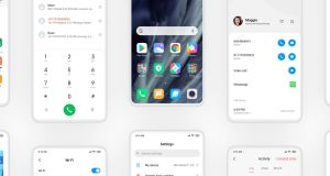 xiaomi-mi-10-pro-revealed-with-highest-ram-on-a-phone-1