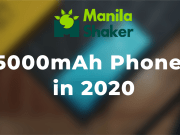list-of-5000mah-phones-in-2020-philippines