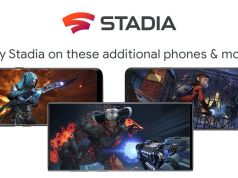 google-stadia-now-supports-s20-series-razer-and-rog-phones