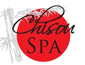 Chisou Spa in Malate, Manila
