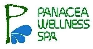 panacea-wellness-spa-quezon-city-massage-home-service-manila-touch