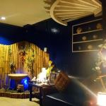 blue room spa laguna massage philippines image 101