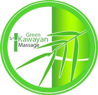 green-kawayan-massage-spa-quezon-city-philippines-image