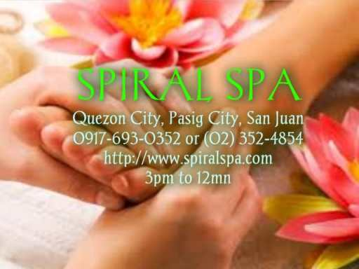 spiral-spa-quezon-city-home-service-massage-philippines-manila-pasig-san-juan
