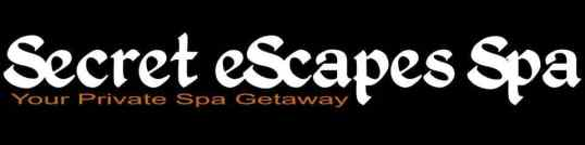secret-escapes-spa-pasay-taft-massage-manila-touch-philippines-image1