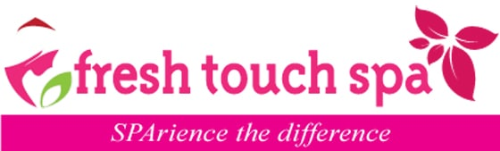 fresh-touch-spa-paranaque-image-massage-philippines
