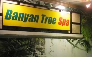 banyan tree spa massage cebu fuente image