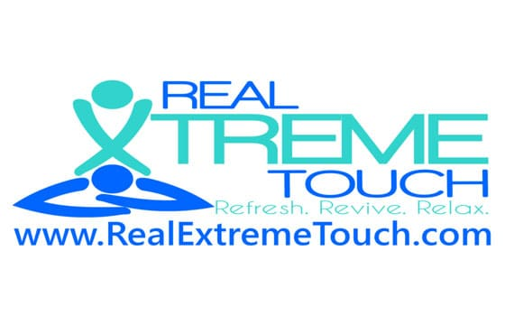 Real Extreme Touch