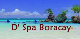 d spa boracay aklan list of massage philippines manila touch image2