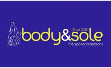 body and sole dagupan manila touch ph massage image