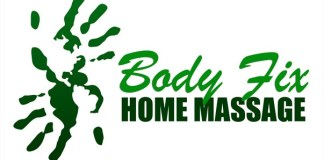 body home fix massage manila touch ph massge image