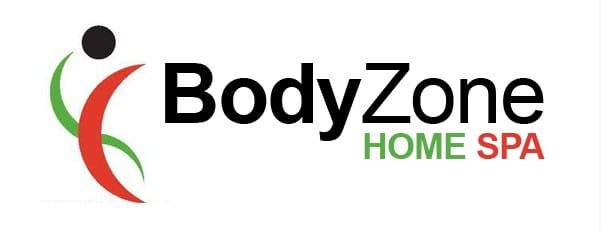 BodyZone Home Spa in Quezon City