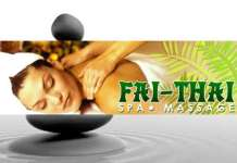 fai thai spa massage cagayan de oro manila philippines image3