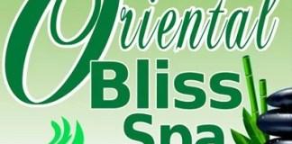 oriental bliss spa pasig manila touch philippines massage image