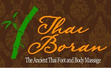 thai boran pampanga manila touch ph massage image