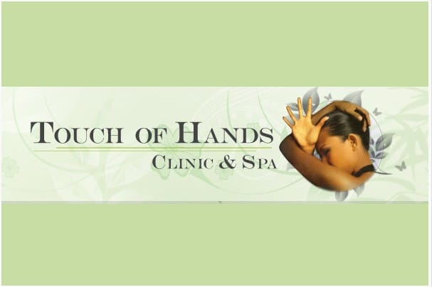 Touch Of Hands Clinic and Spa