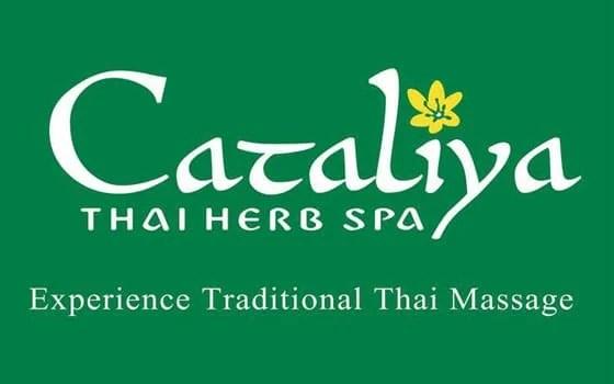 Cataliya Thai Herb Spa