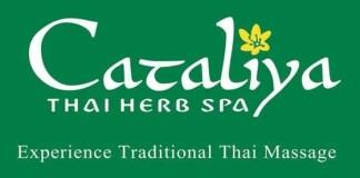 cataliya herb spa thai cebu city philippines massage image1