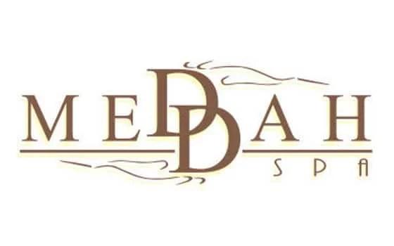 Meddah Spa