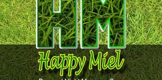 happy miel day and night massage spa manila makati pasay cavite home hotel service philippines