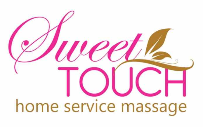 Sweet Touch Home Service Massage