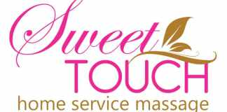 sweet touch massage home service outcall in makati mandaluyong philippines manila touch image