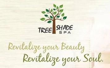 tree shade spa mactan cebu massage philippines manila touch image1