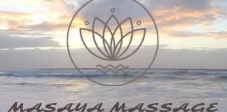 masaya massage home extra service makati manila touch spa philippines image