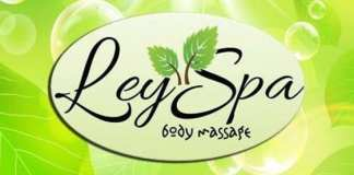 ley spa kawit cavite massage philippines manila touch image