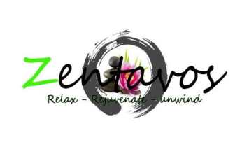 zentavos spa home service massage taguig metro manila touch philippines image