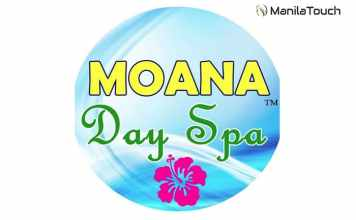 moana day spa iloilo city philippines massage female therapists image1